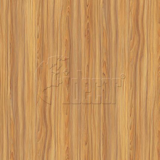 40315 Pine