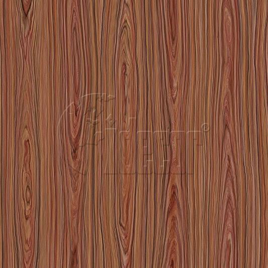 40402 santos rosewood