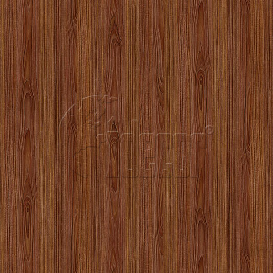 40501 teakwood