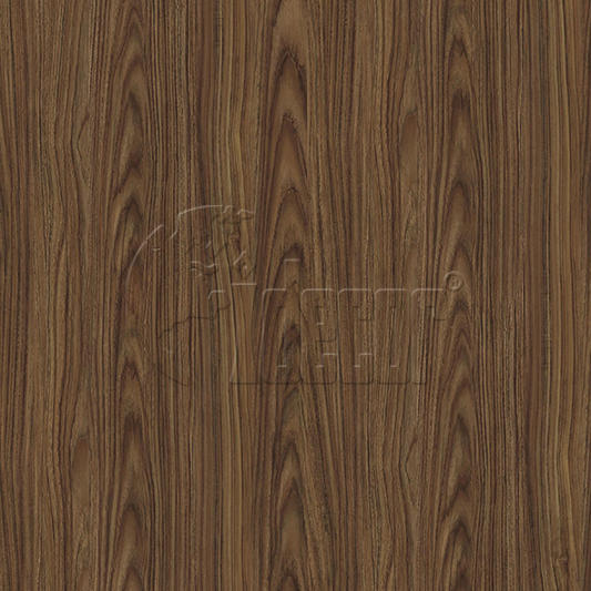 40506 teakwood