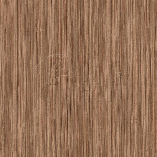 40514 teakwood