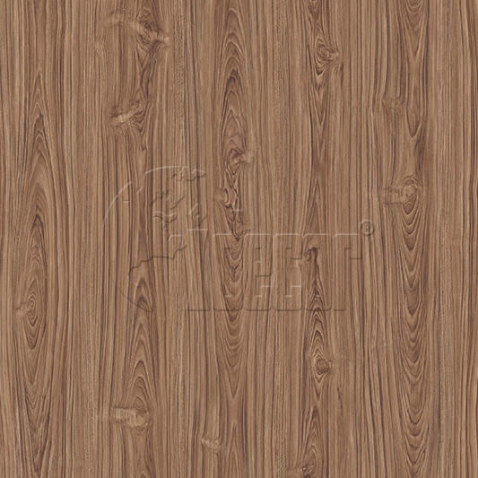 40522 teakwood
