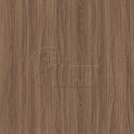 40525 teakwood