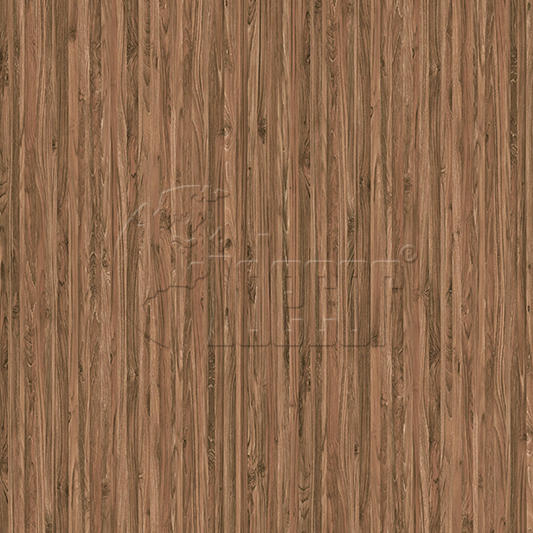 40526 teakwood