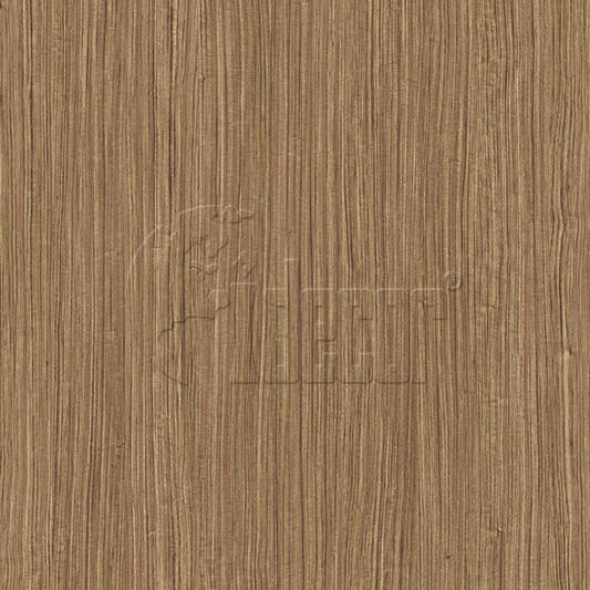 40527 teakwood