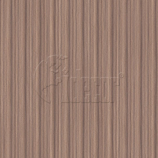 40529  teakwood