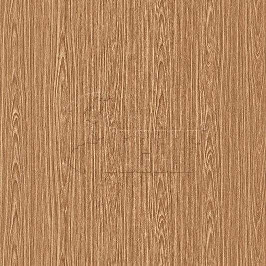 40531 teakwood