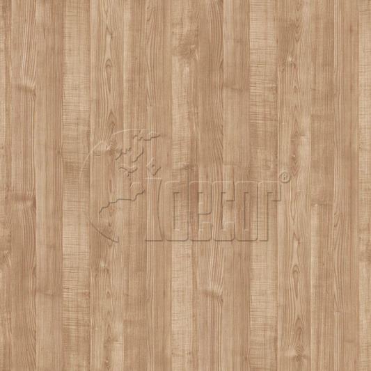 40605 Maple