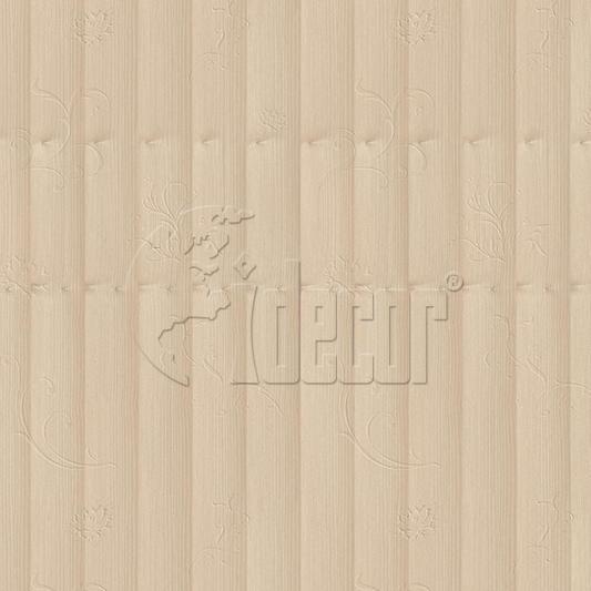 40621 Maple