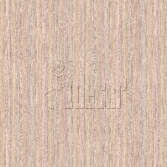 40701 Oak