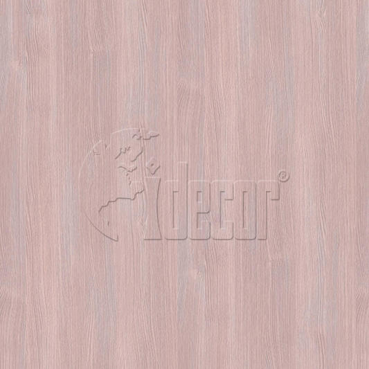 40707 Oak