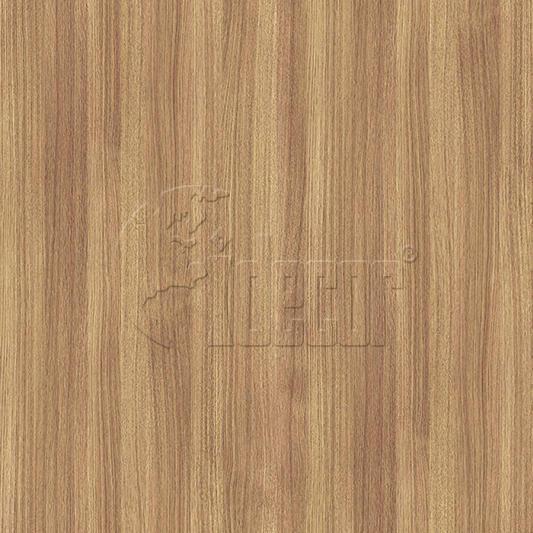 40716 Oak