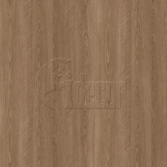 40729 Oak