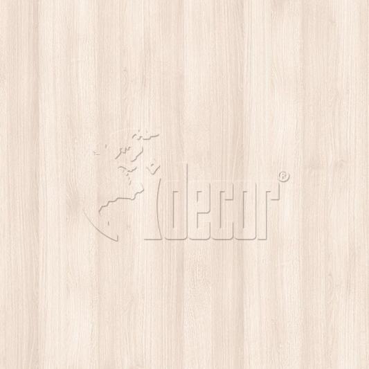 40756 Oak