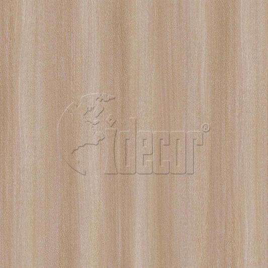 40757 Oak