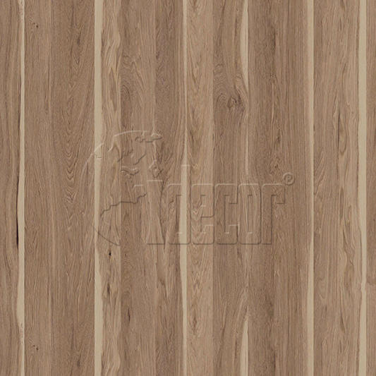 40771 Oak