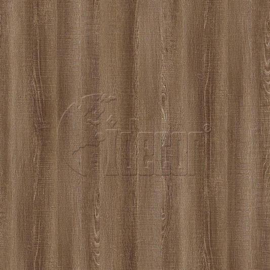 40774 Oak