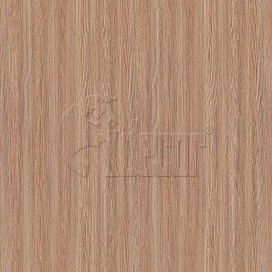 40791 Oak