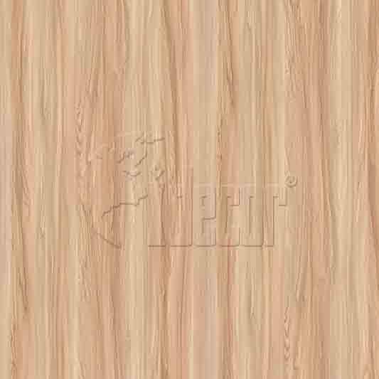 40211 Pear wood