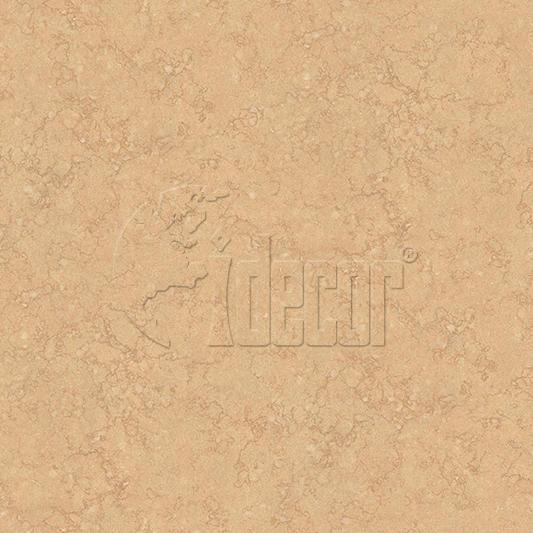 41001 Pear wood
