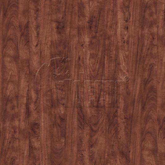 41206 Pear wood