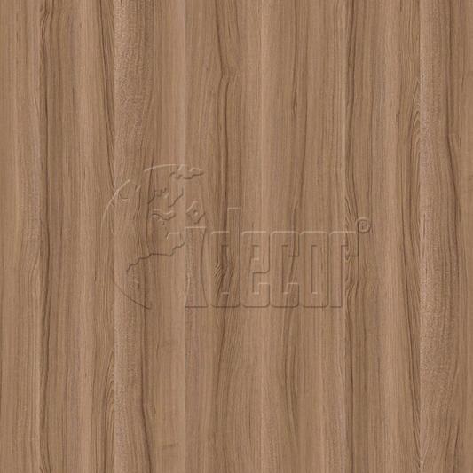 41208 Pear wood