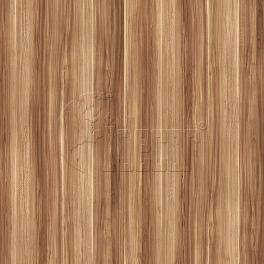 41209 Pear wood
