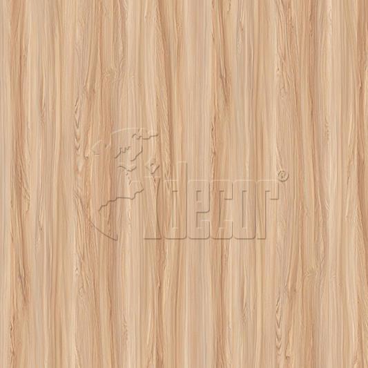 41211 Pear wood