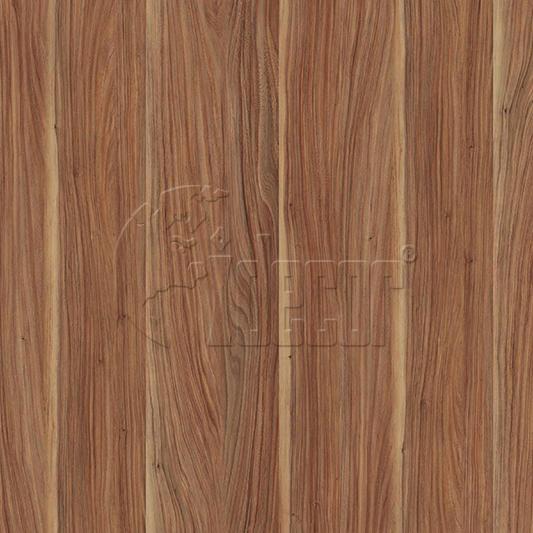 41212 Pear wood