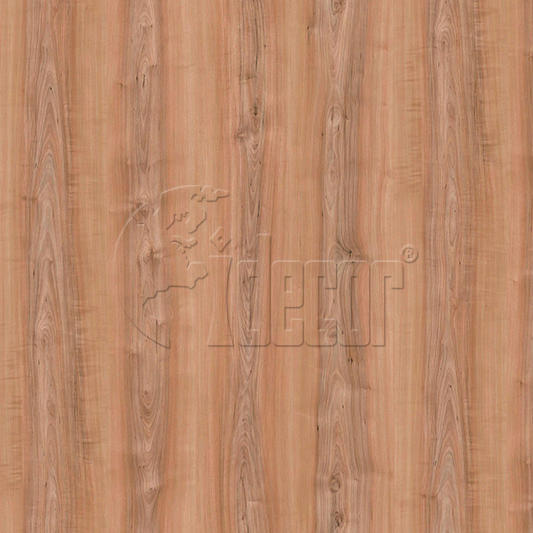 41213 Pear wood