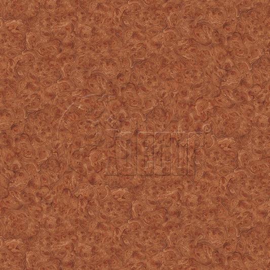 41214 Pear wood