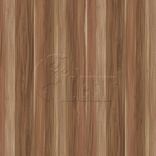 41215 Pear wood