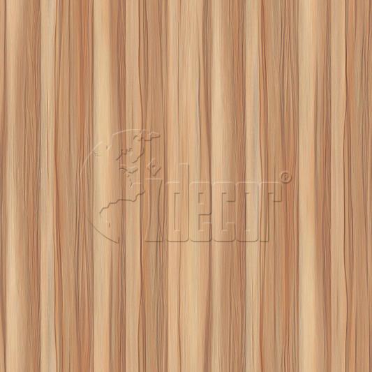 41216 Pear wood