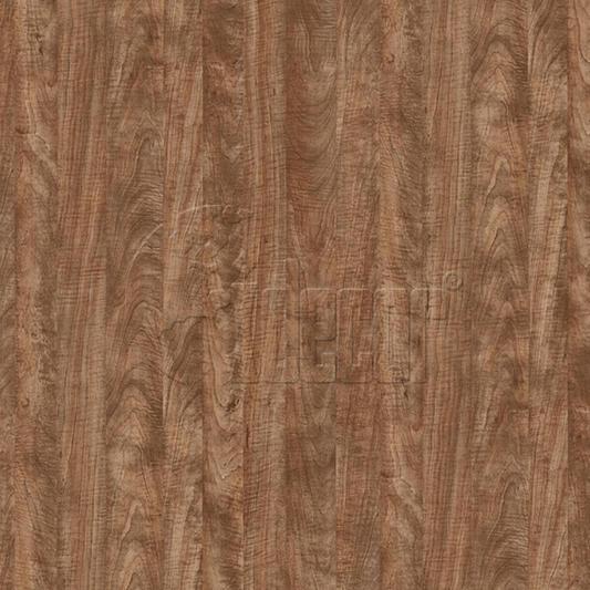 41221 Pear wood