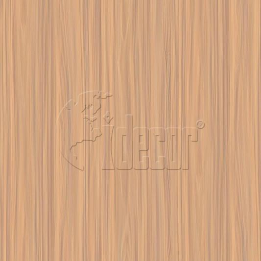 41222 Pear wood