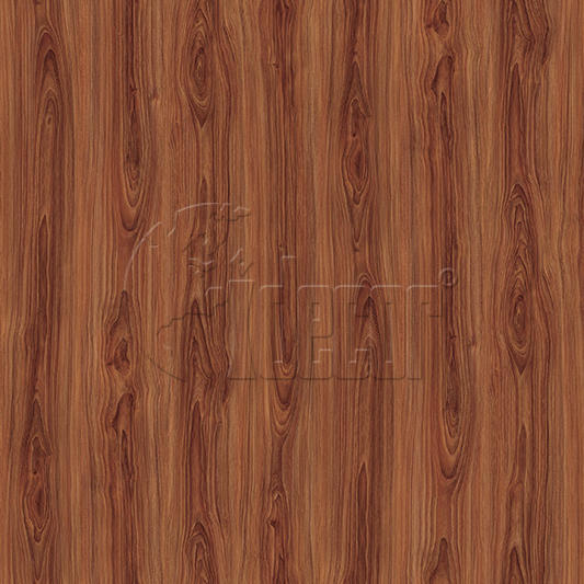41230 Pear wood