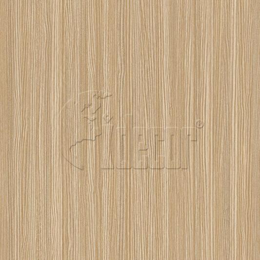 41231 Pear wood