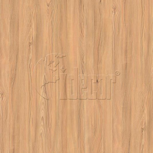 41232 Pear wood