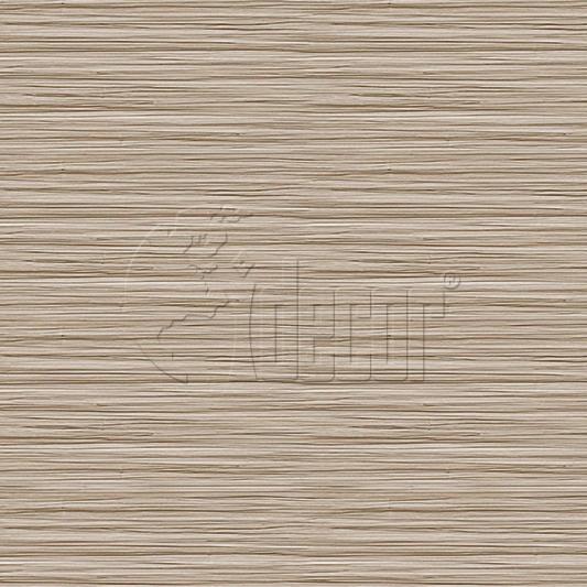 41406 Pear wood