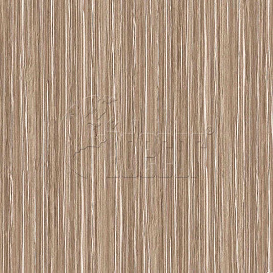 41407 Pear wood