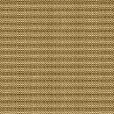 -ID-1124 金网编织 -  Metallic Weave