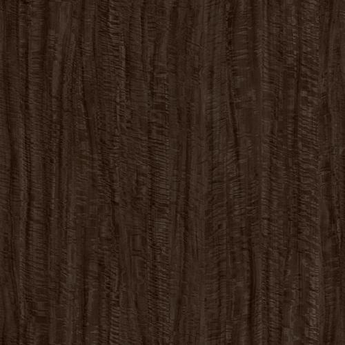 -ID-2014  -  Silky Oak