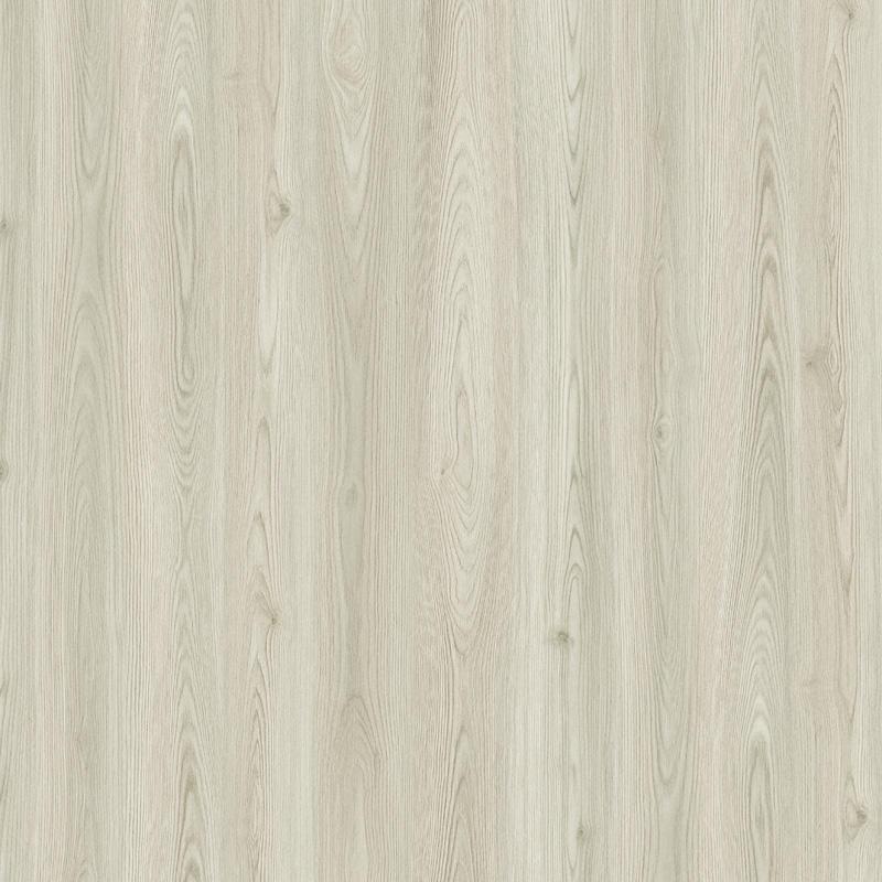 - ED002P - Matterhorn Oak
