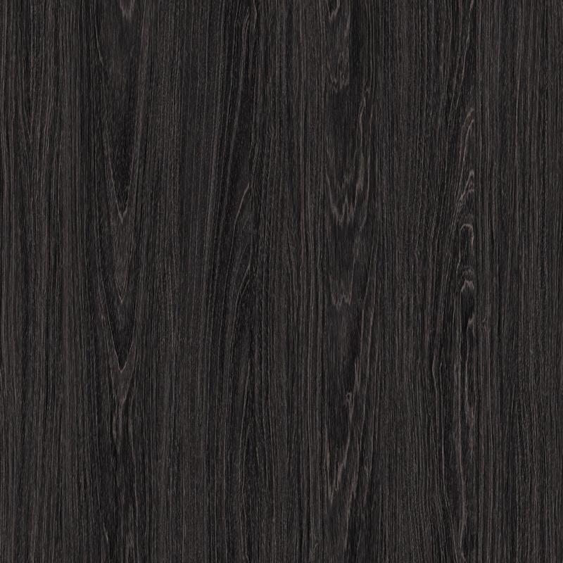 - 80046-6 - Morvik Wood