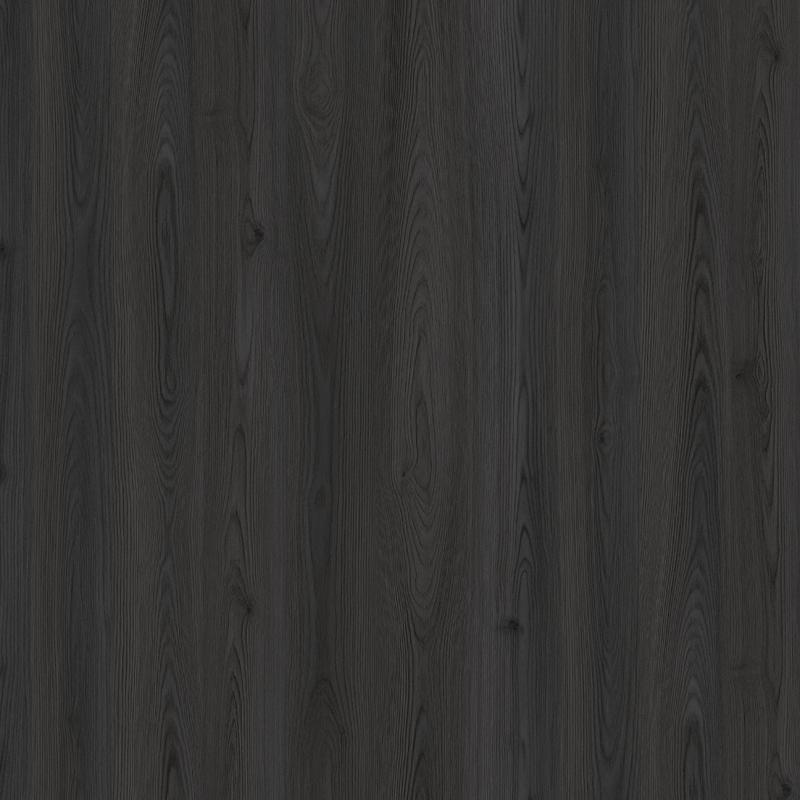 - ED002-4P - Matterhorn Oak