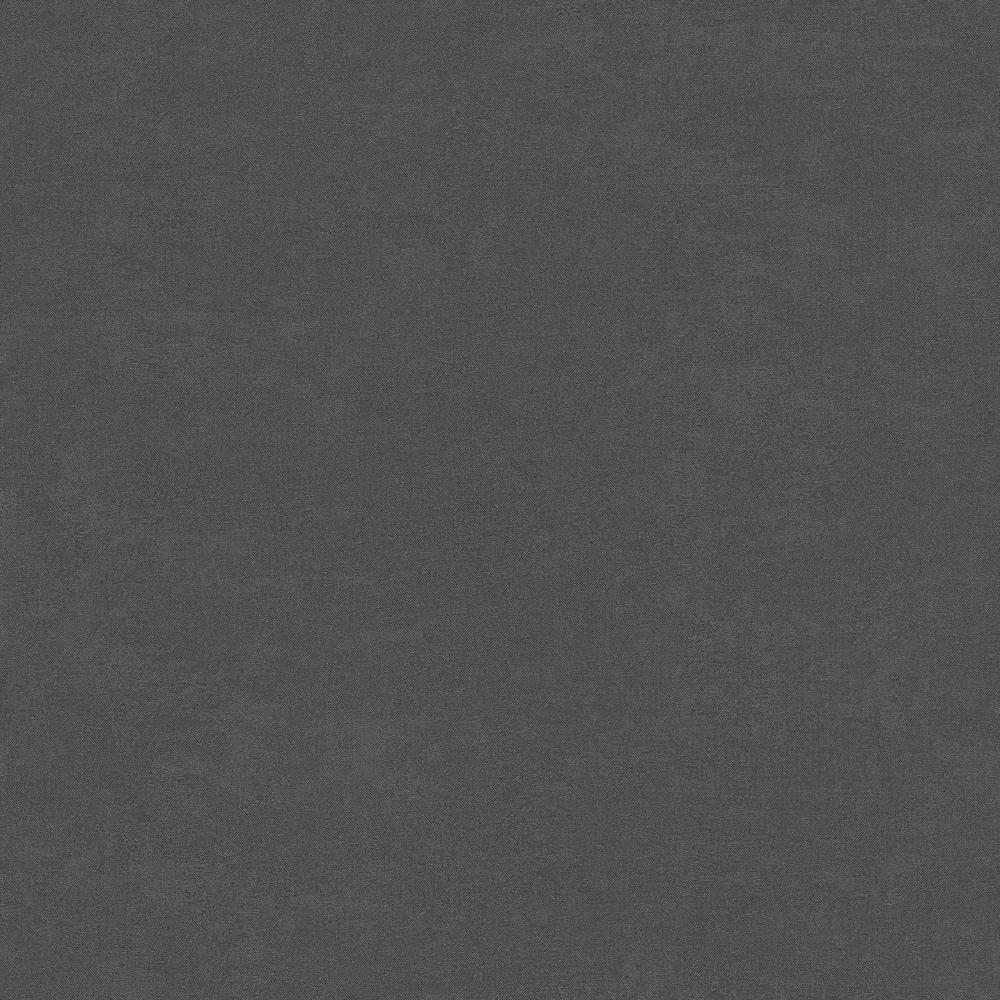 X15001-萨格勒布