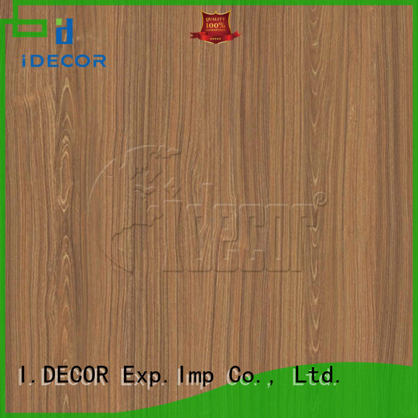 professional wood color paper directly sale for guest room