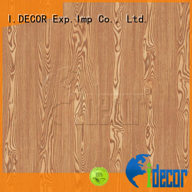 sturdy wood grain embossed paper directly sale for master room