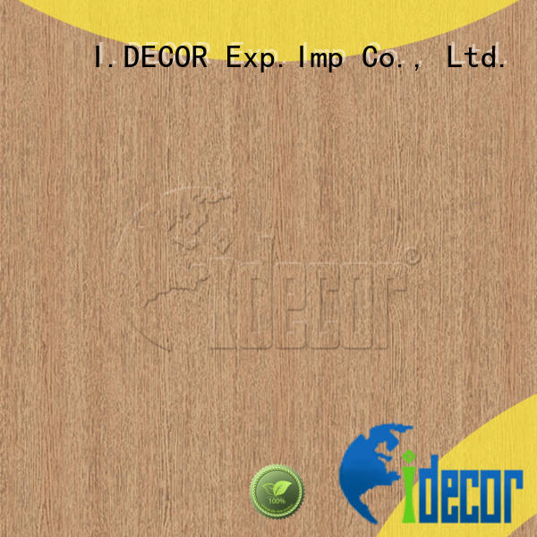 real wood laminate paper directly sale for drawing room