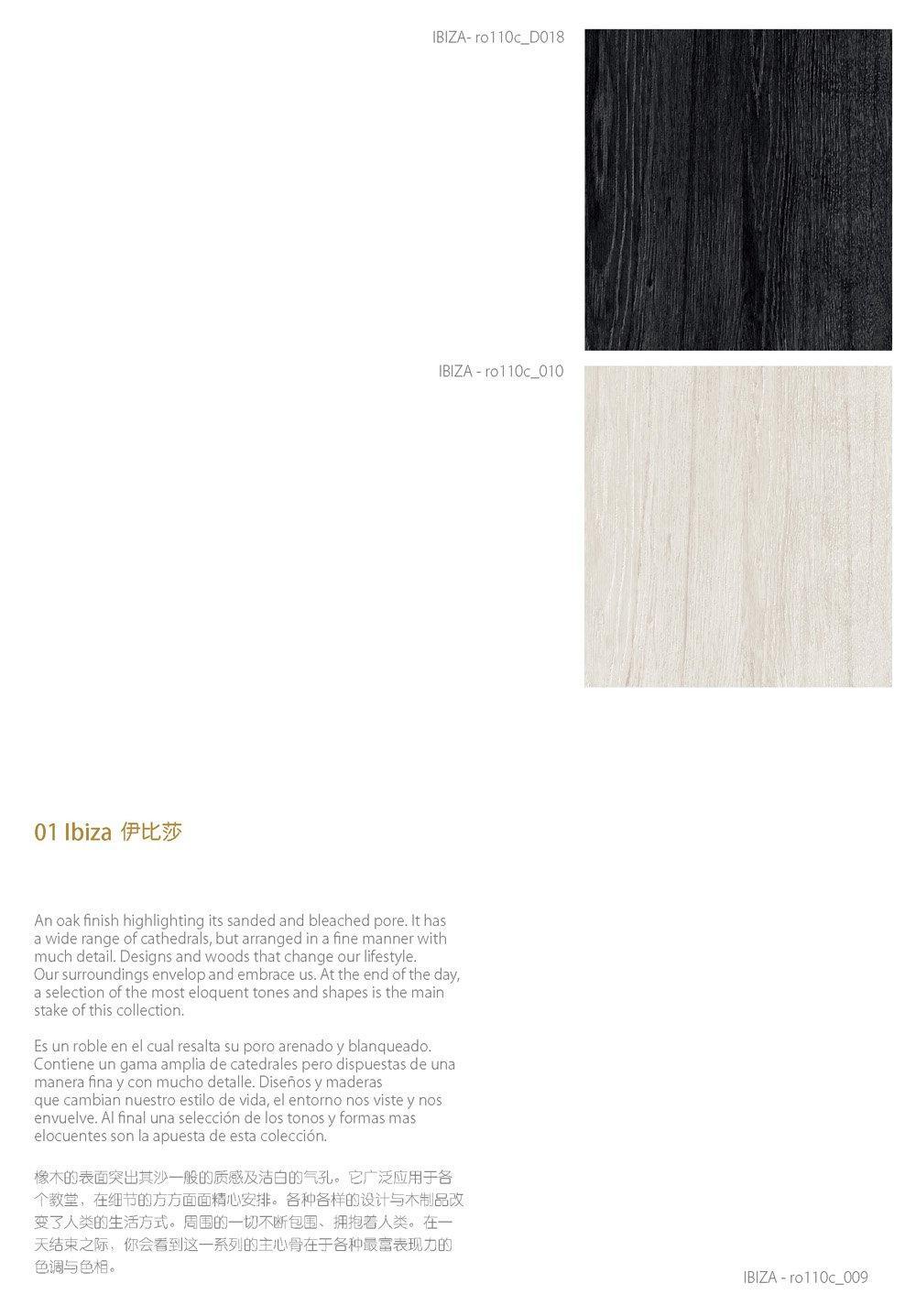 gijon melamine paper sheets manufacturer for theater-3